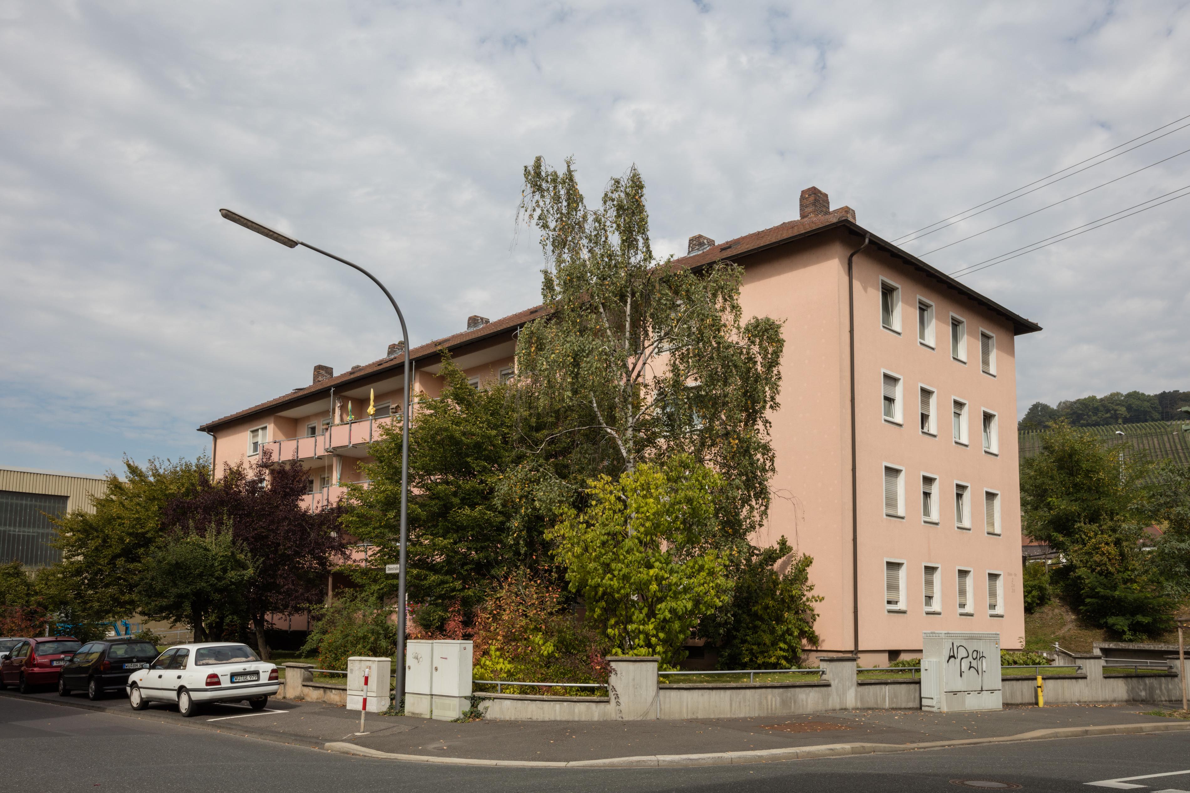bew_würzburg-8