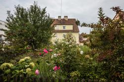 Heimgarten-30