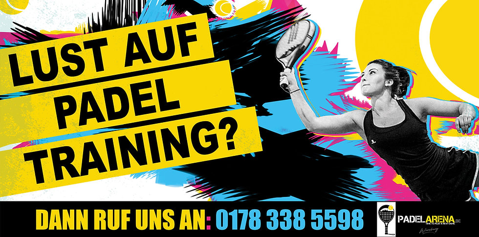 padel Training.jpg