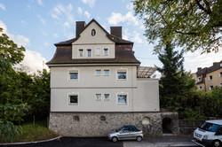 Heimgarten-74