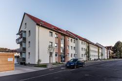 Frauenland_klein-32