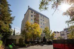 bew_würzburg-27