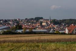 bew_würzburg-23