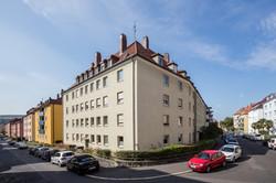 bew_würzburg-38