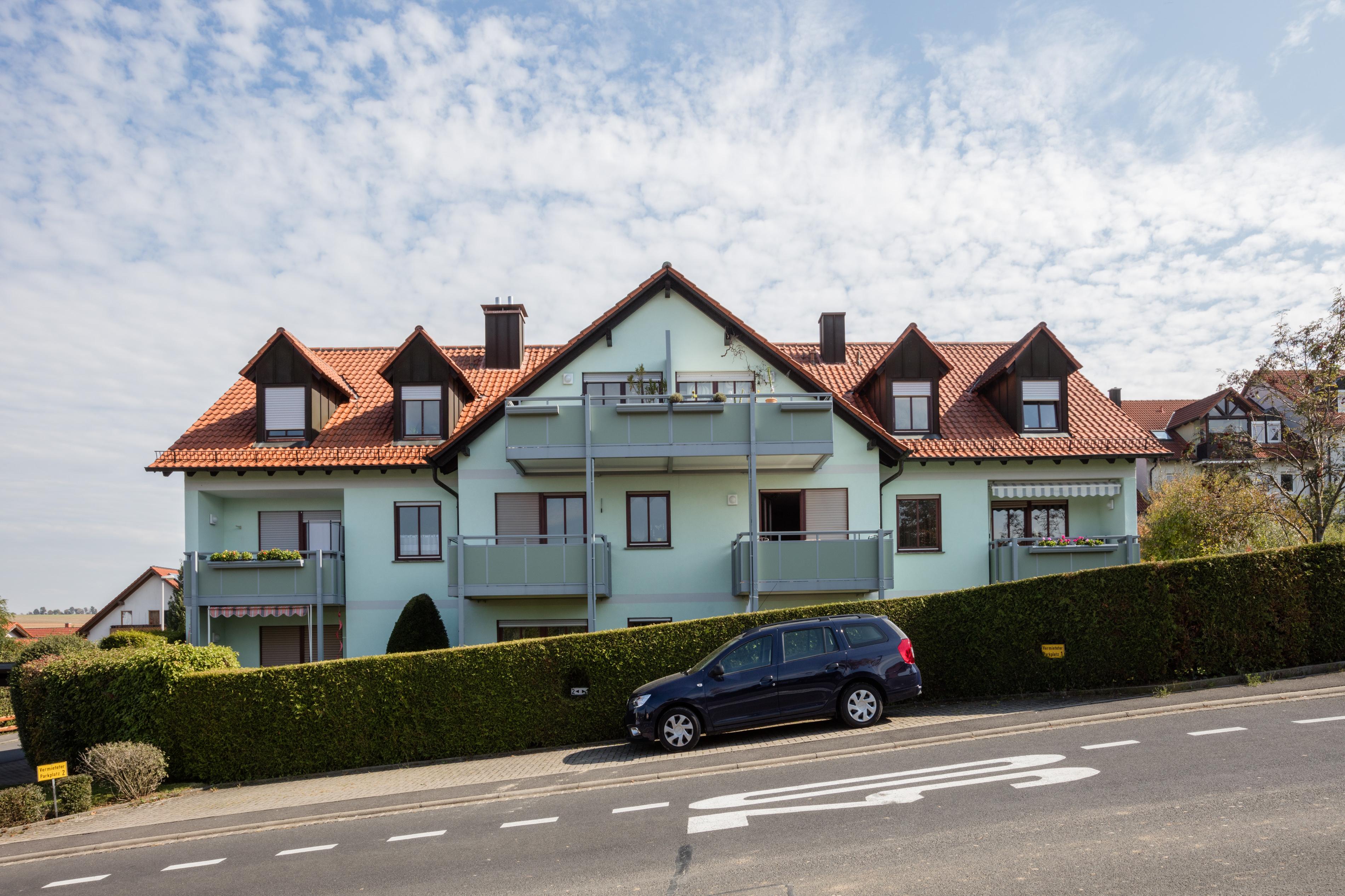 bew_würzburg-18