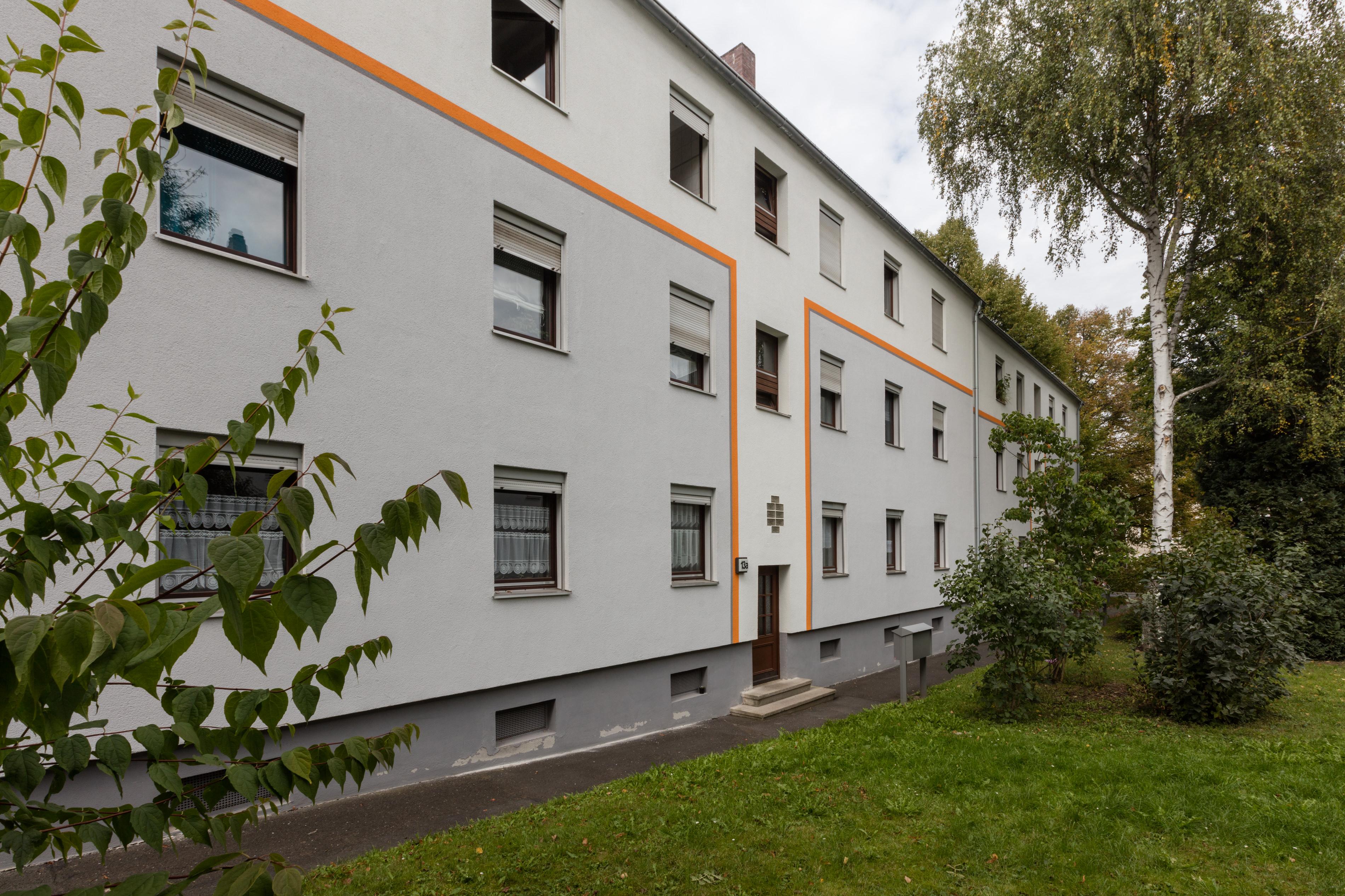 bew_würzburg-12