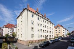 bew_würzburg-37
