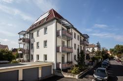bew_würzburg-28