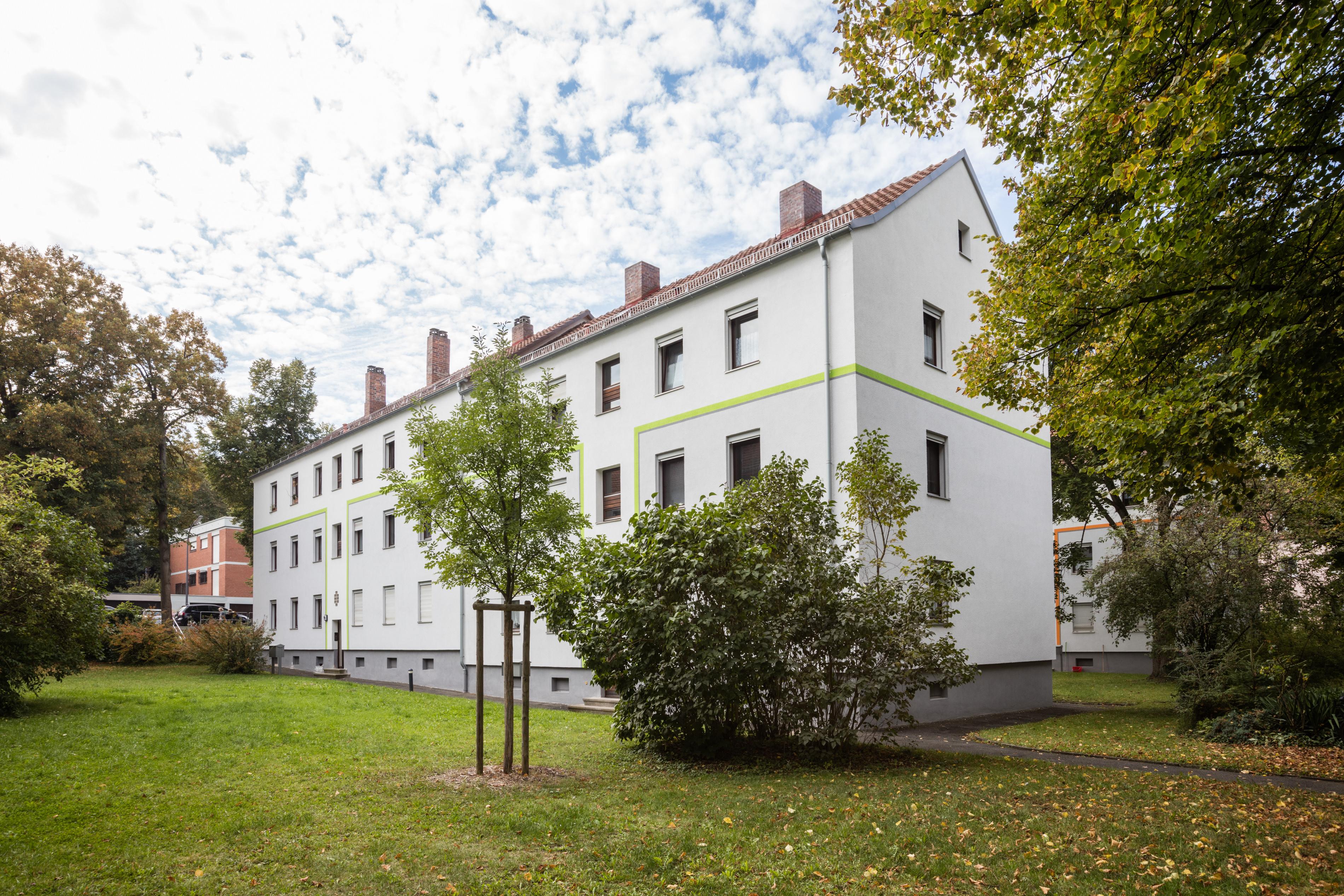 bew_würzburg-15