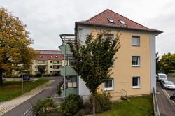 Heimgarten-86