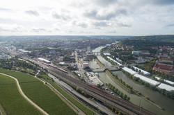 bew_würzburg-1