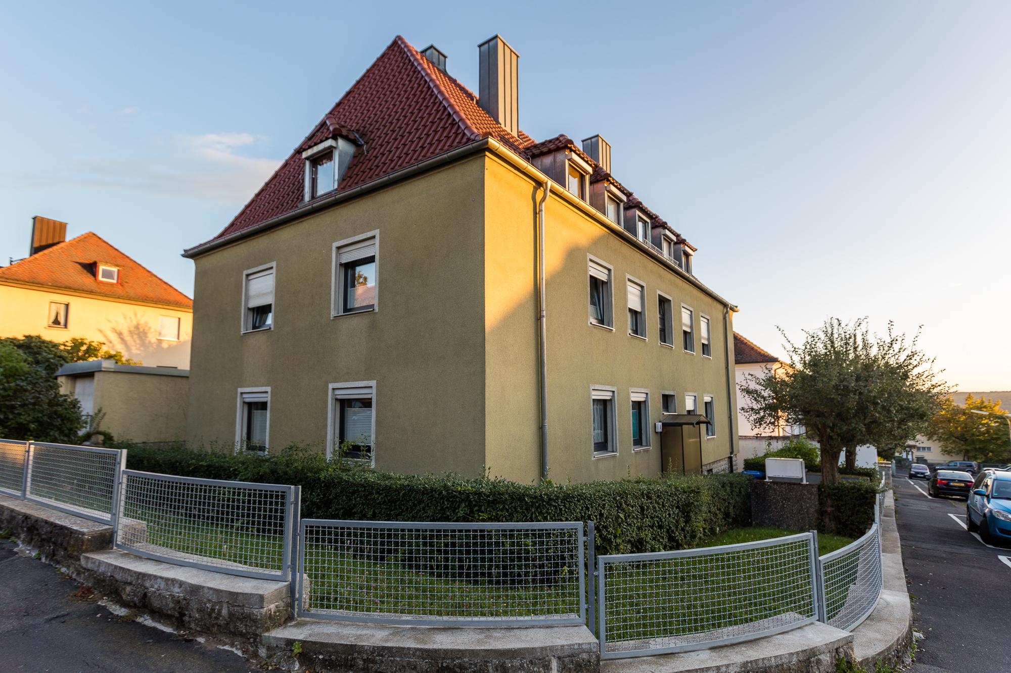Frauenland_klein-15