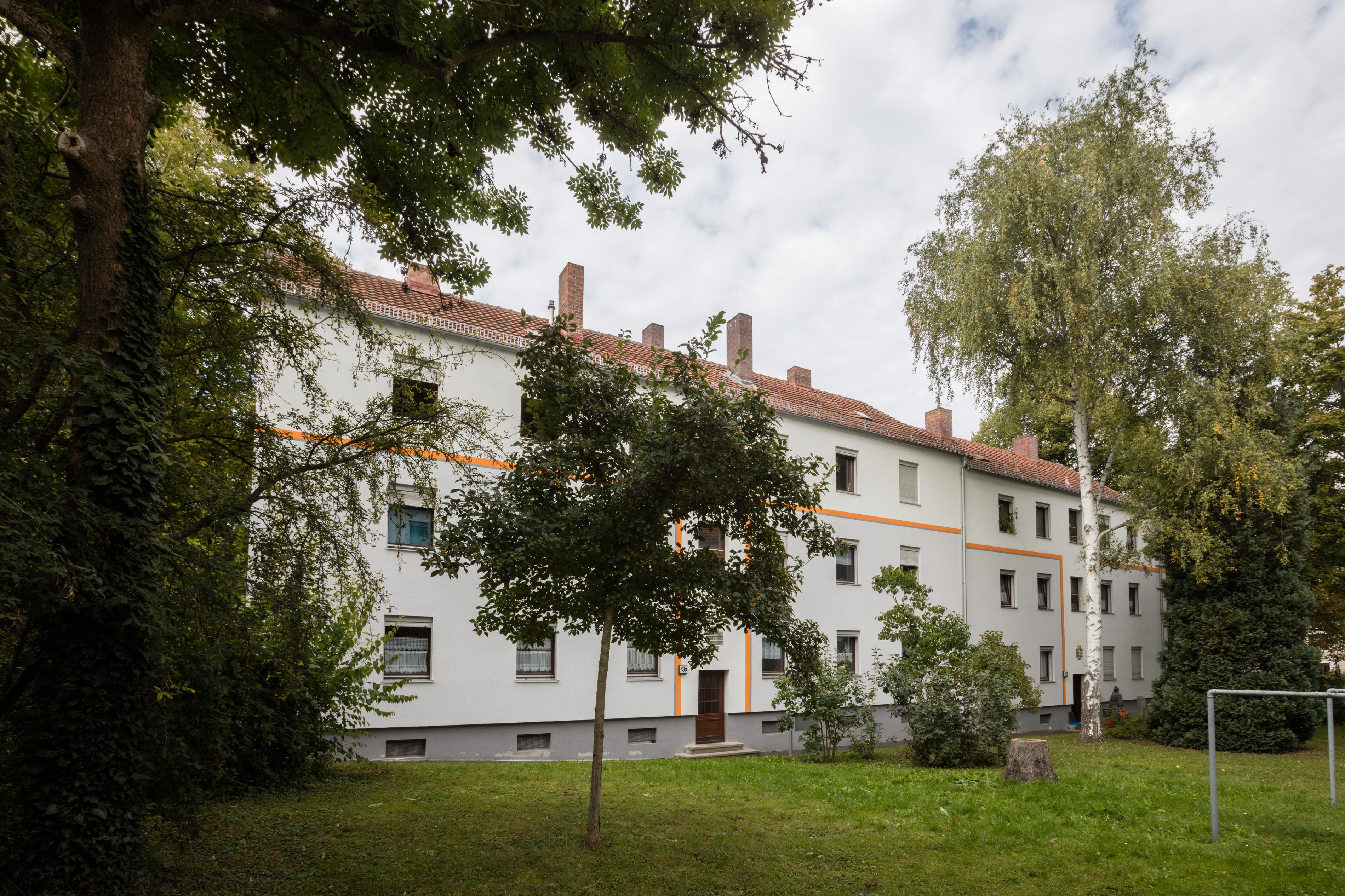 bew_würzburg-11