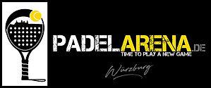 webseite-logo-padel-wuerzburg.jpg