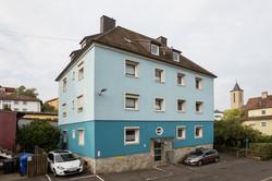 Heimgarten-84