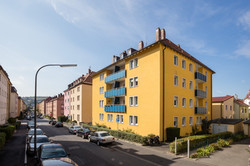 bew_würzburg-36