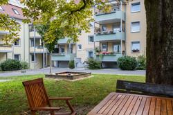 Heimgarten-53
