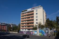 bew_würzburg-26