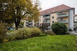 Heimgarten-50