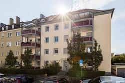 bew_würzburg-31