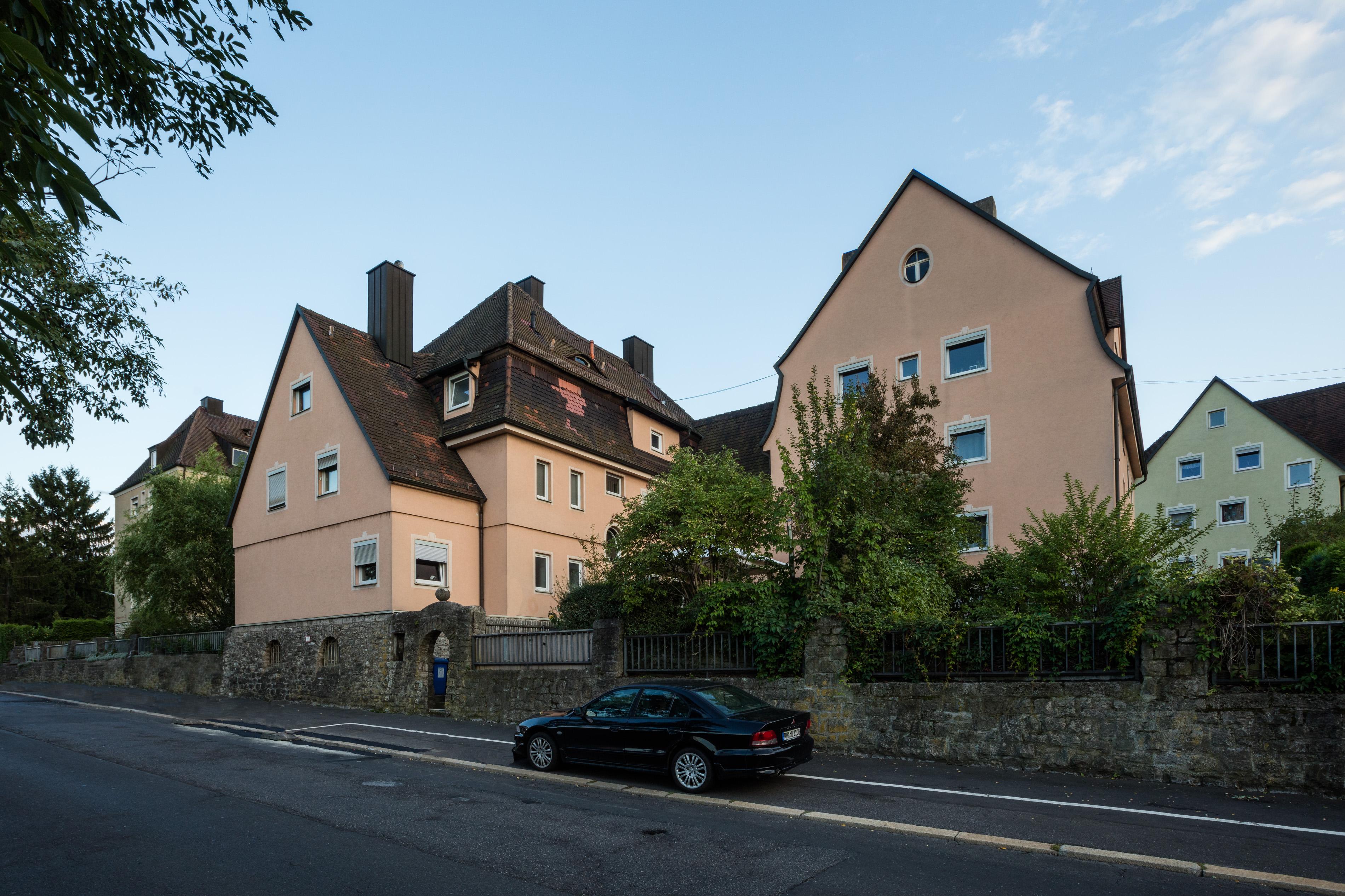 Heimgarten-78