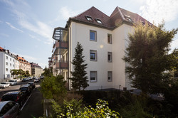 bew_würzburg-30