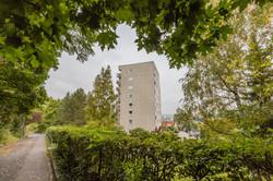 Heimgarten-63