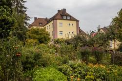 Heimgarten-44