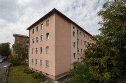 bew_würzburg-6