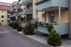 Heimgarten-49