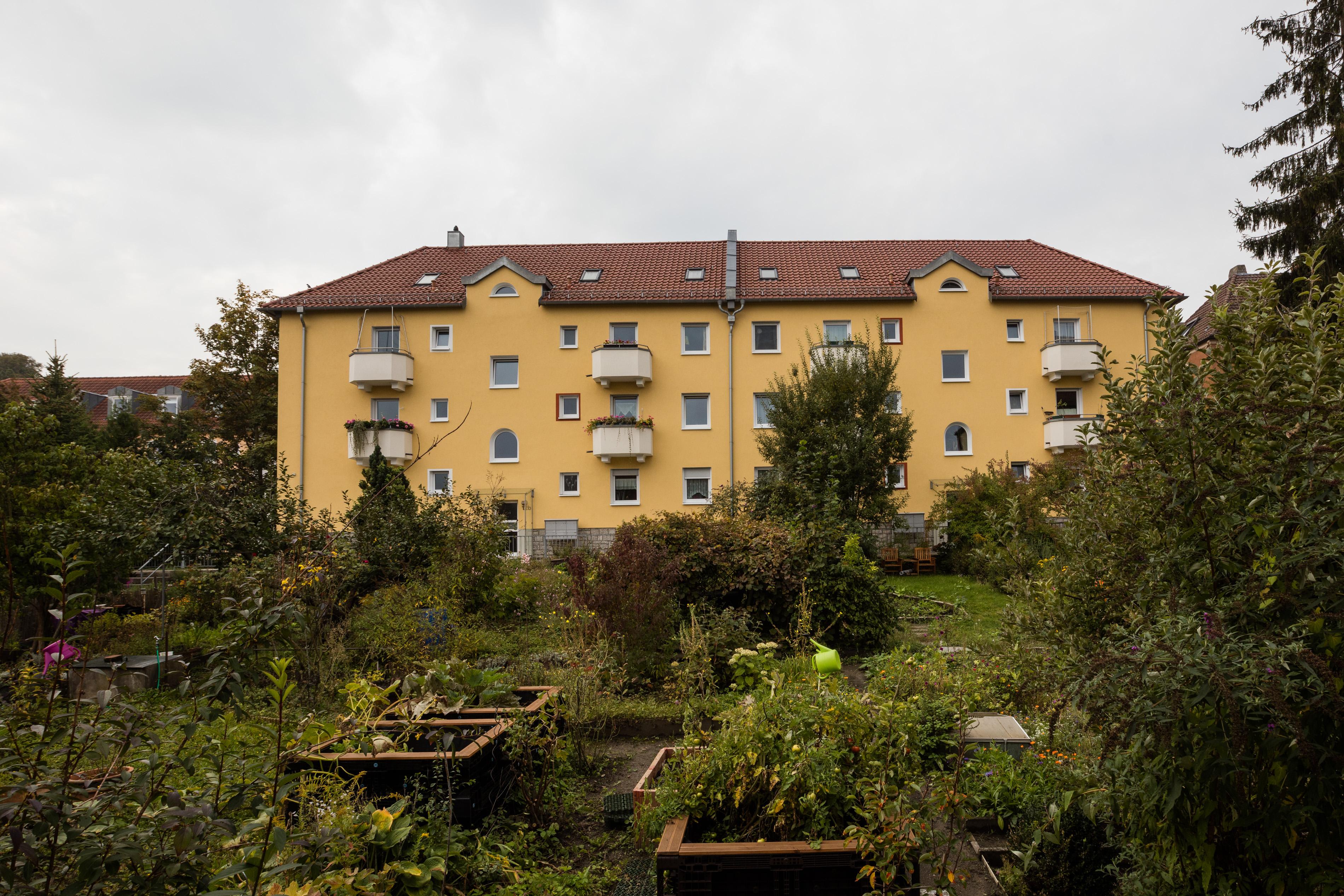 Heimgarten-41