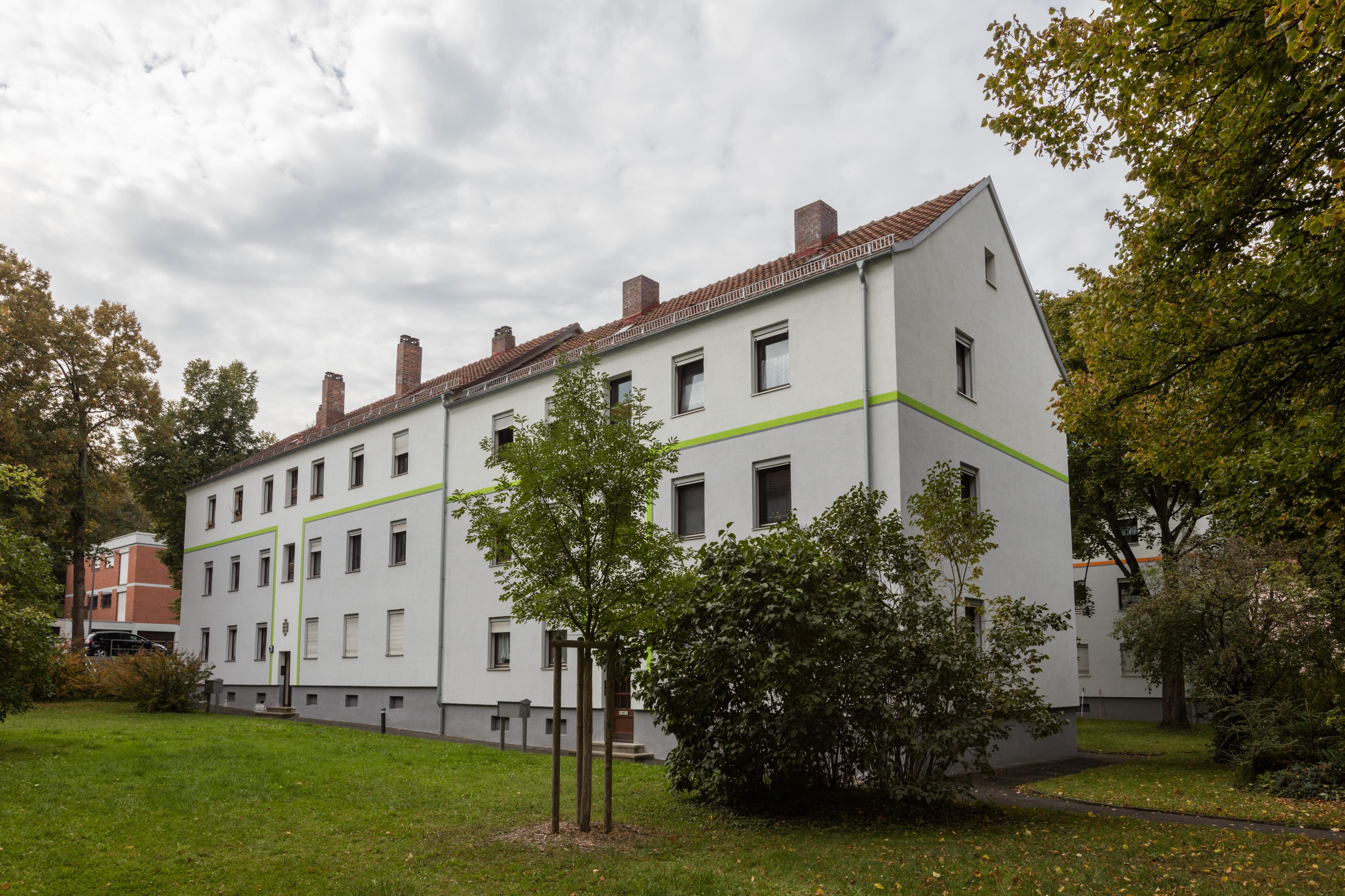 bew_würzburg-9