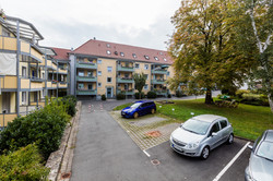 Heimgarten-55