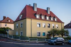 Frauenland_klein-34