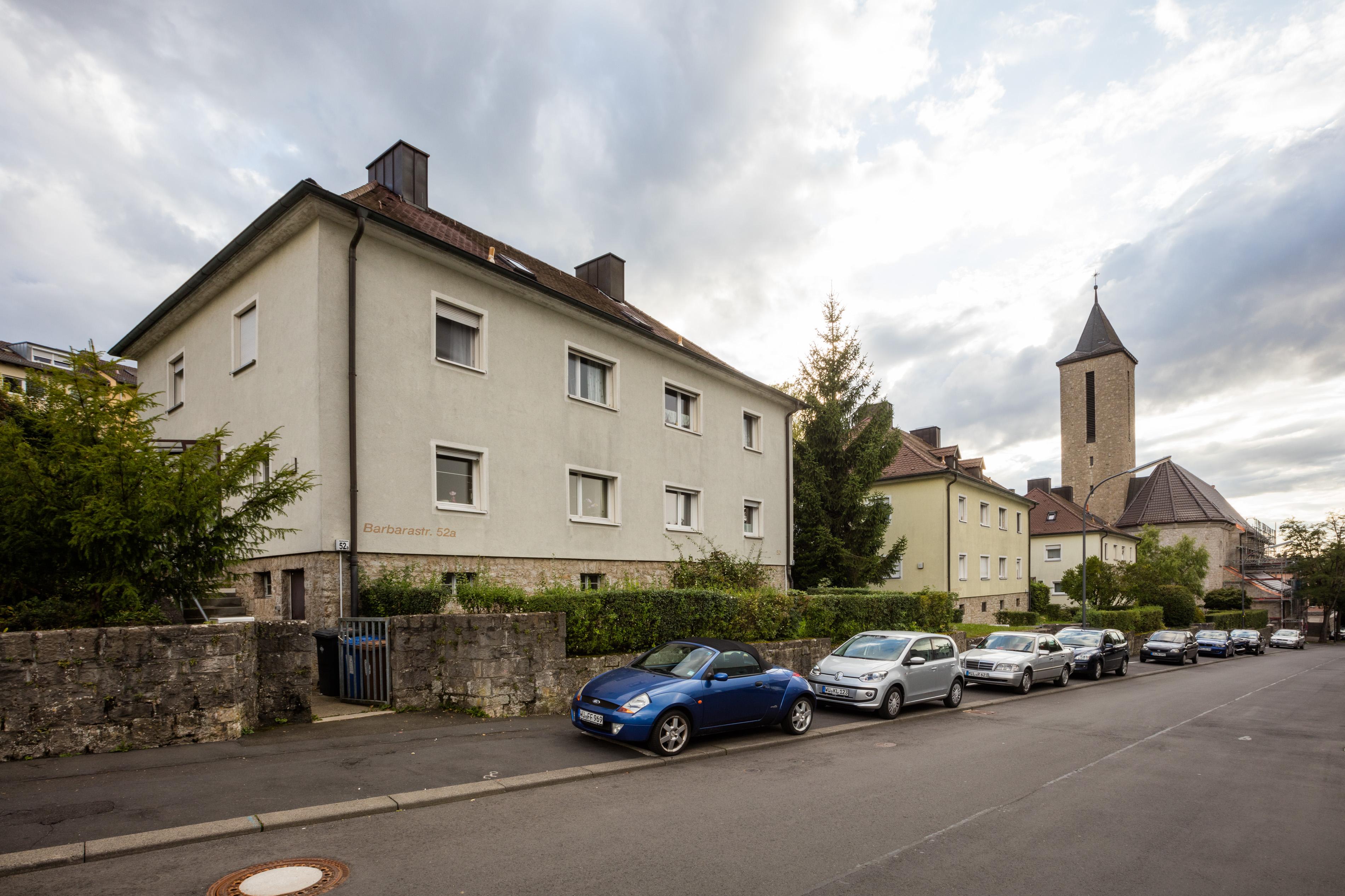 Heimgarten-8