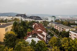 Heimgarten-67