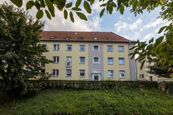 Heimgarten-72