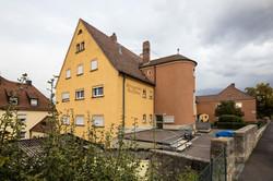 Heimgarten-1