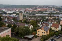 Heimgarten-66