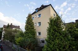 Heimgarten-75