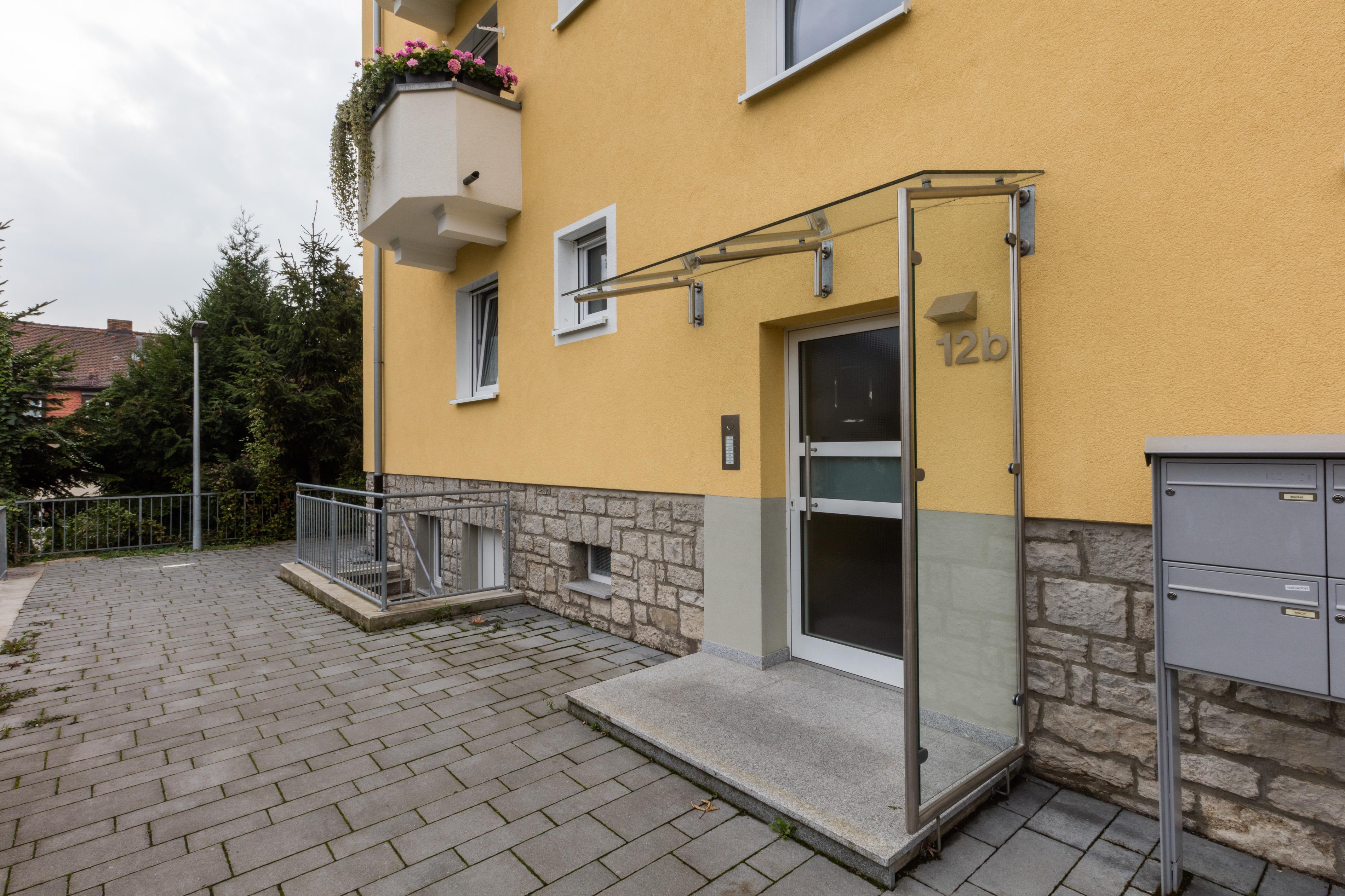 Heimgarten-43