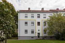 bew_würzburg-10