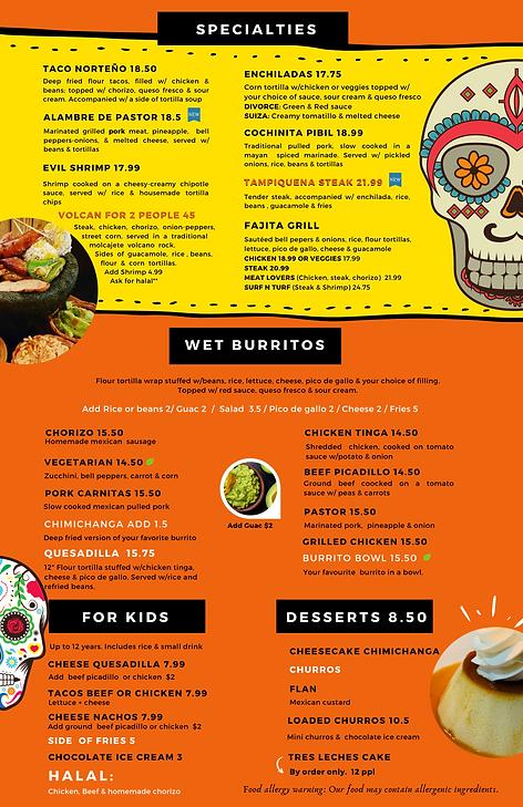 Dinner menu 2021 back.png