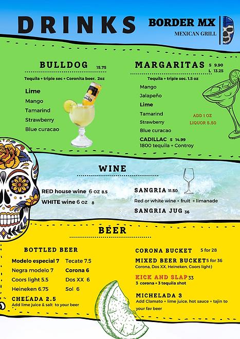 DRINKS MENU 2021.png
