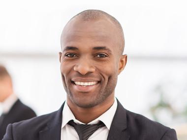 Kevin Walker, Entrepreneur