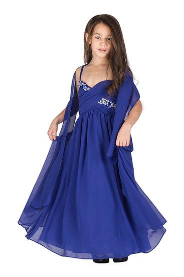 3556 - bleu royal