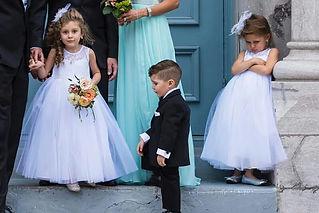 kids dress.jpg