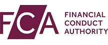 FCA-Logo.jpg