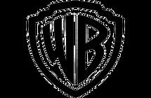 warner-bros-logo_edited.png