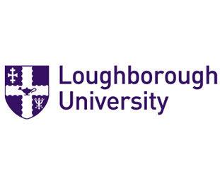 Loughb Uni-image.jpg